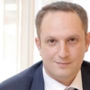 Serg 34 года (Овен) Москва