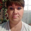 Olga, 43, Mostovskoy