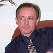 Геннадий Алексеев, 56, г.Винница