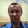 Анатолий, 48, г.Красные Четаи