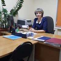 Ольга, 60 лет, Водолей, Уссурийск