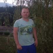 Олег 33 Гродно