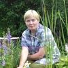 марина, 59, г.Пермь