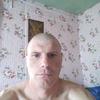 Владимер, 38, г.Минск