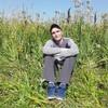 Алексей, 38, г.Луховицы