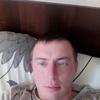Andrej, 31, г.BolesÅ'awiec