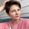 Yulia, 36, г.Раменское
