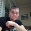 Котэ Михаил, 35, г.Нижний Новгород