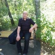 Николай 60 Тюмень