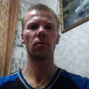 Алексей, 38, г.Белебей
