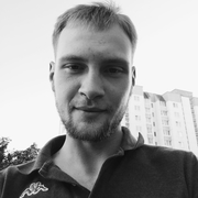 Андреи Котковец 51 Рязань