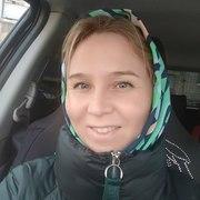 Татьяна 40 лет (Овен) Муром