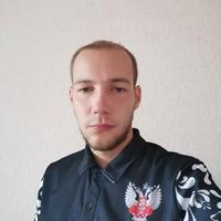 Дмитрий, 27 лет, Близнецы, Полевской