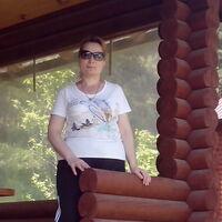 Зарина, 56 лет, Овен, Грозный
