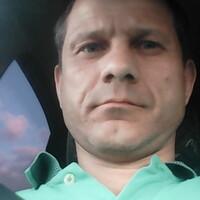 Александр, 40 лет, Весы, Москва