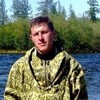 Алексей, 43, г.Ачинск