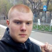 Дима Левицкий, 18, г.Кисловодск