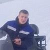 Имя, 36, г.Вологда