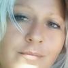 Nataliia Marks, 43, г.Берлин