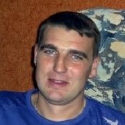 Павел 38 Московский