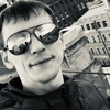 Василий, 27, г.Санкт-Петербург