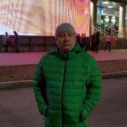 Дмитрий 40 Кызыл