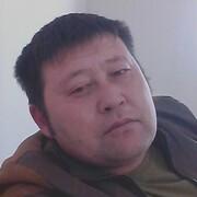 мавлен 35 Алматы́