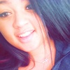 Kayla, 21, г.Джефферсон-Сити