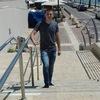 Дмитрий, 24, г.Ашкелон