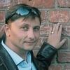 Лисс, 40, г.Звенигород