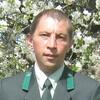 Александр, 41, г.Крупки