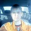 Артём, 31, г.Алматы́