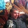Павел, 22, г.Бийск