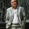 Саша, 39, г.Калуга