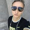 Владислав, 22, г.Никополь