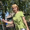 Марина, 42, г.Сорск