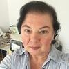 Мария, 60, г.Любляна