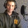 Ильдар Габдуллазянов, 24, г.Челябинск