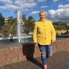 Маргарита, 51, г.Воскресенск