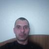 Stiv, 39, г.Северобайкальск (Бурятия)