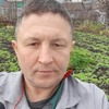 Рашид, 46, г.Бугульма