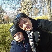 Юлия, 41, г.Сестрорецк