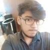 Sohum Agarwal, 17, г.Пу́ри