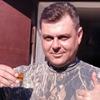 Алексей, 42, г.Севастополь