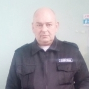 Сергей 49 Киев