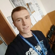 нурсиль 22 Казань