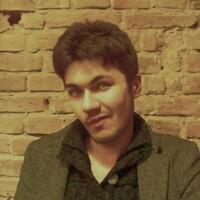 Назар, 31 рік, Терези, Львів
