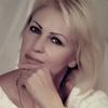 Natali, 47, Alushta