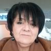 Maia, 30, г.Кварели