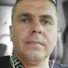 Aleksandr, 36, Kostomuksha